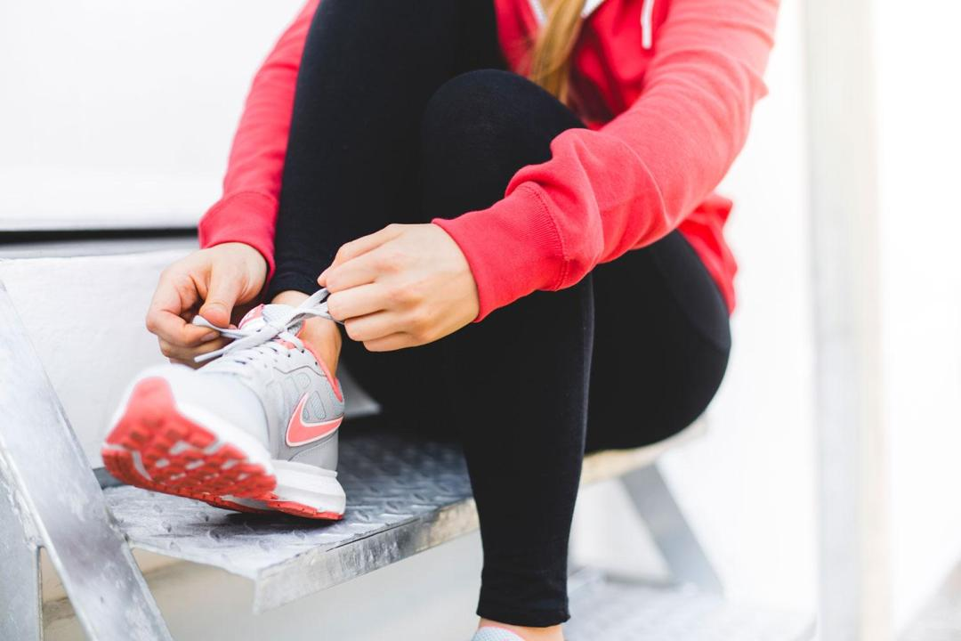 Endurance VS. Interval Training For Weight-loss – Which Is Better?