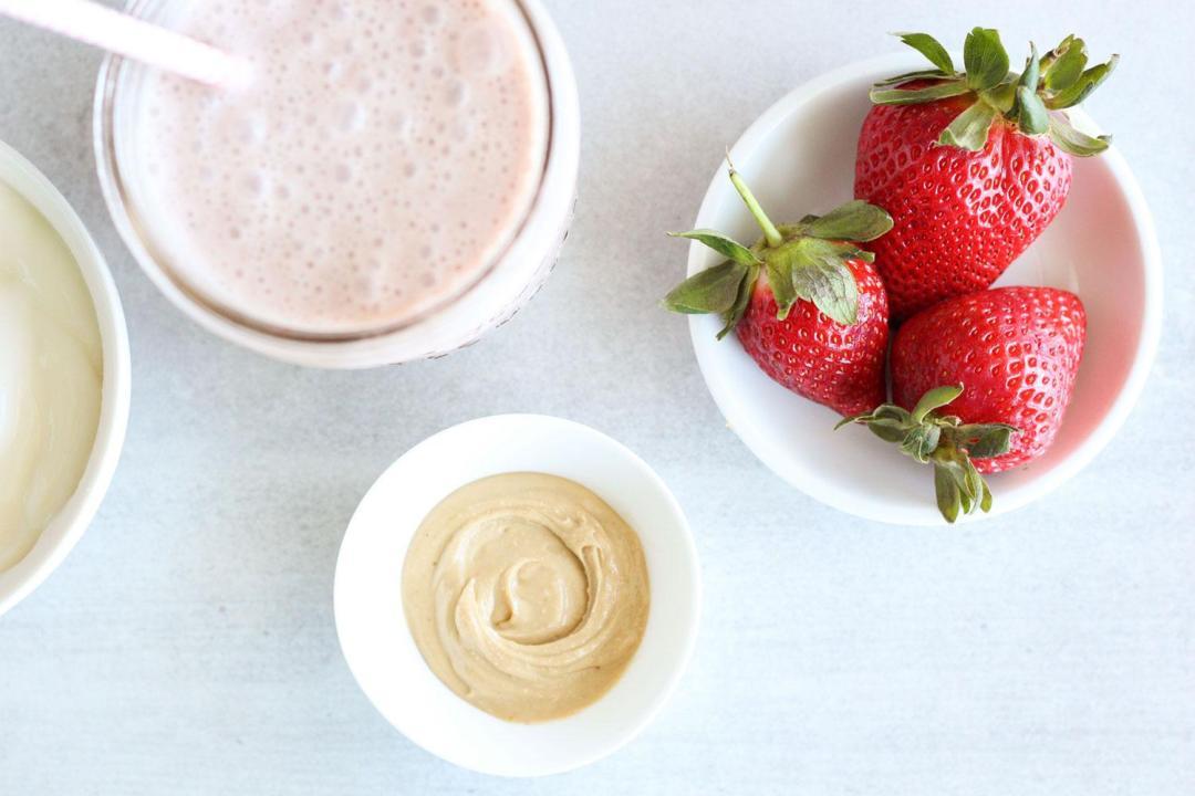 3 Gluten-Free Breakfast Ideas For Losing Weight