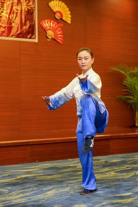 2014中心春茗 (150)