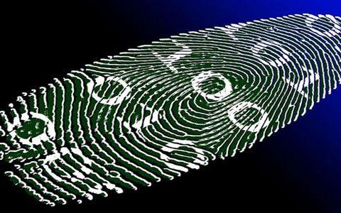 Hacker Goes beyond Biometric Ways