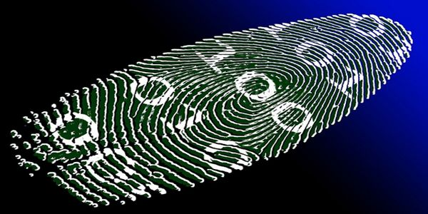 Hacker Goes beyond Biometric Ways