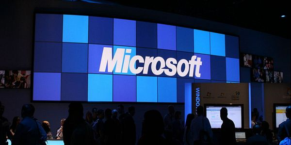 Microsoft Launches Project Spartan Bounty