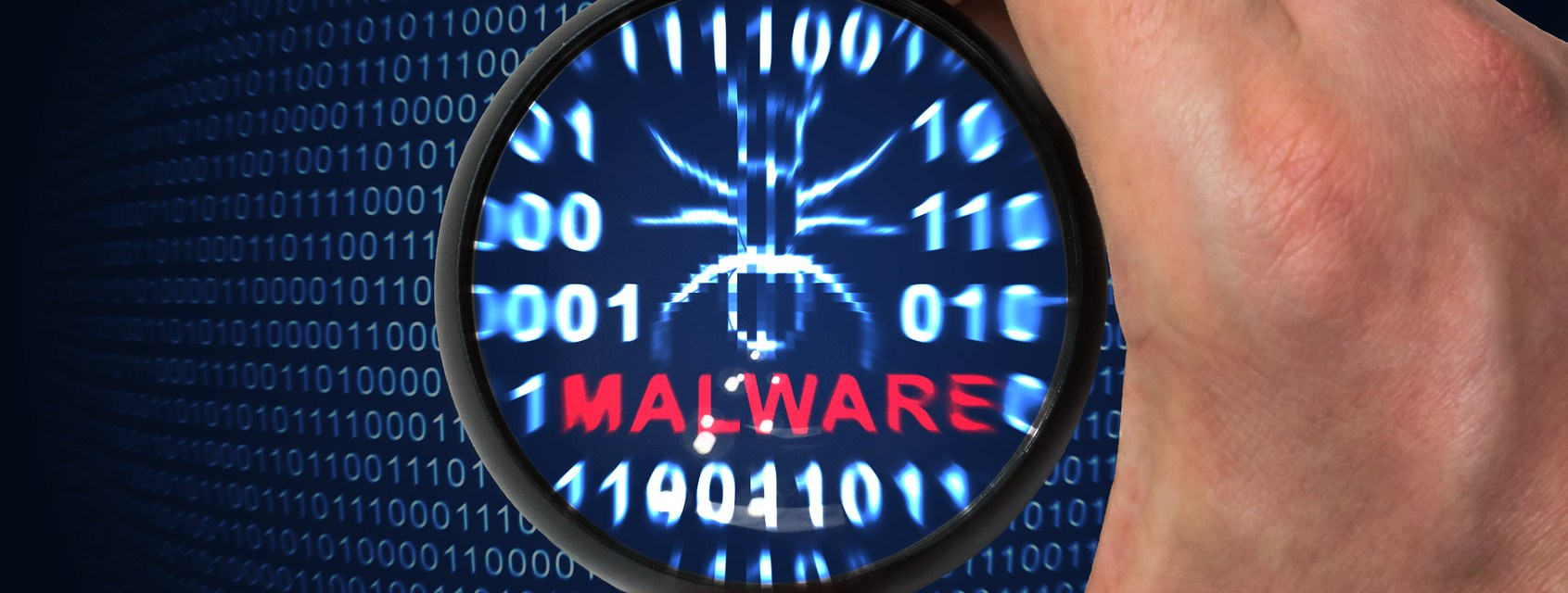What is malware and How to Protect and Mitigate from it?