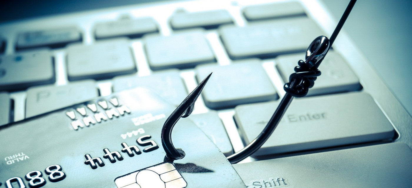 card phishing malware