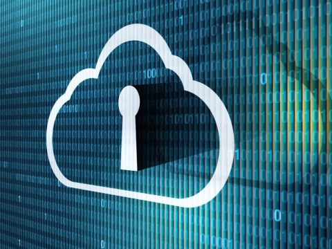 amazon cloud malware