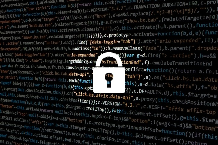 Mapping The Cybersecurity Assessment Tool To The Nist Framework Lifars
