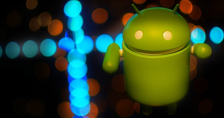 Bluetooth Vulnerability Impacting Most Android Devices is Now Patched