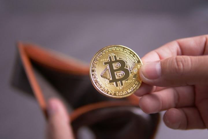 Cryptocurrency Platform NiceHash Was Hacked, $64 Million in Bitcoin Stolen