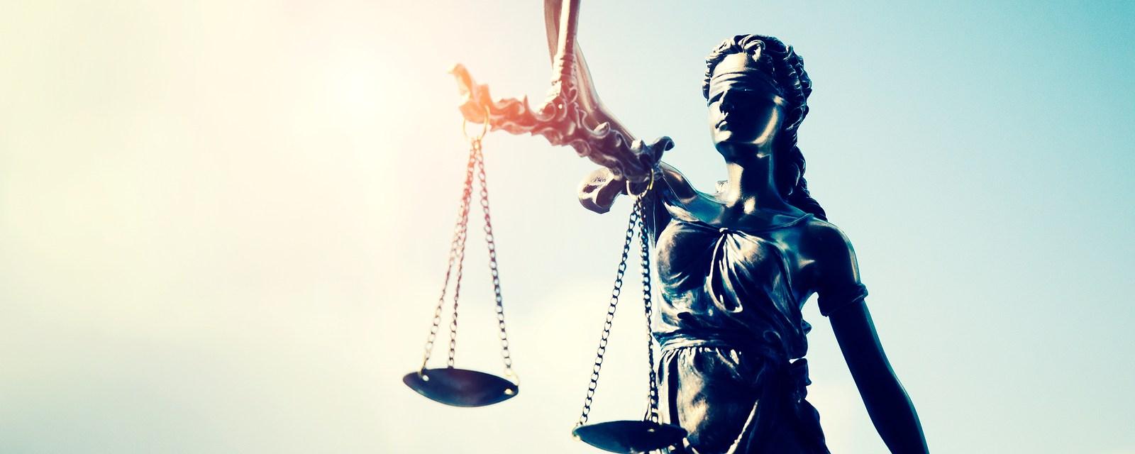 law justice lawsuit