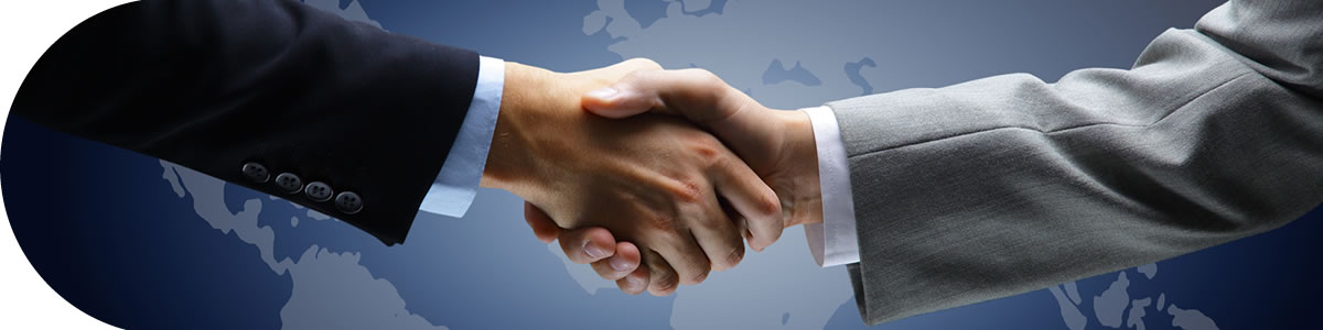 LIFARS Alliance network is composed of relationships we built over many years and proprietary arrangements with other security software and solution vendors