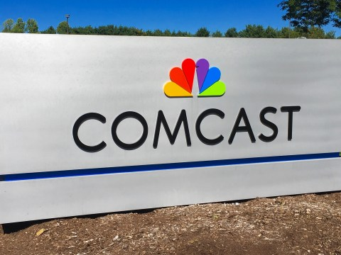 Comcast Website Flaw Exposed Details of 26 Million Customers