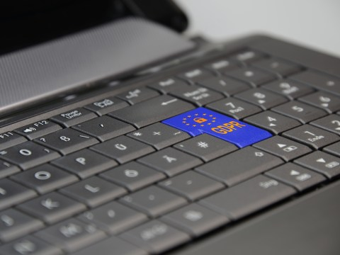 GDPR - GDPR Extortion Campaigns are on the Horizon