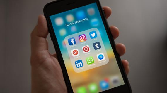 messaging social media-US, UK Governments Call for Mandatory Backdoors in Encrypted MessagingUS, UK Governments Call for Mandatory Backdoors in Encrypted Messaging