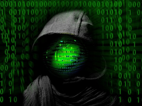 620 million Hacked Accounts Put on Sale