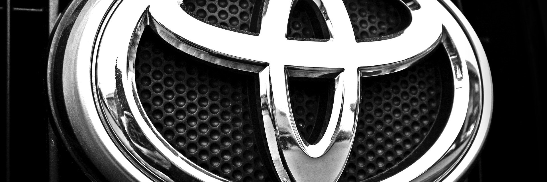 Toyota Hit With Data Breaches