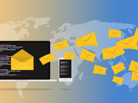 Microsoft Breach Exposes Email Accounts