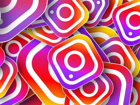 Fake Instagram Apps on Google Playstore