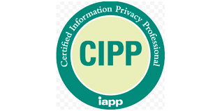 CIPP-IAPP-Certified-Information-Privacy-Professional-LIFARS
