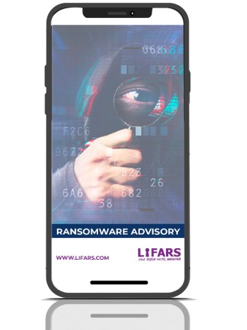 Ransomware-Advisory-LIFARS-provides-complimentary-consulting-on-Ransomware-attacks