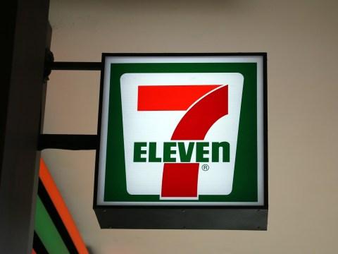 7-Eleven Data Breach Exposes Personal Data