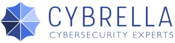 Cybrella Cyber Security Experts