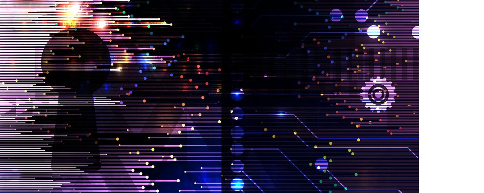 Open source Incident Response Tools