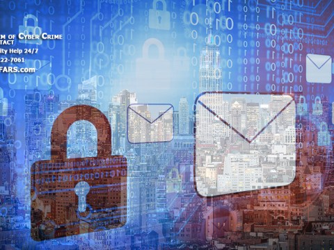 learn how to recognize and stop business email compromise attack
