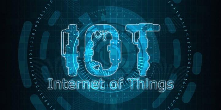 Internet of Things Leak Impacts Customers