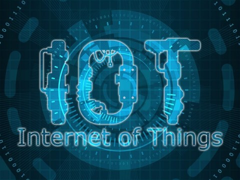 Internet of Things Leak Impacts Customers