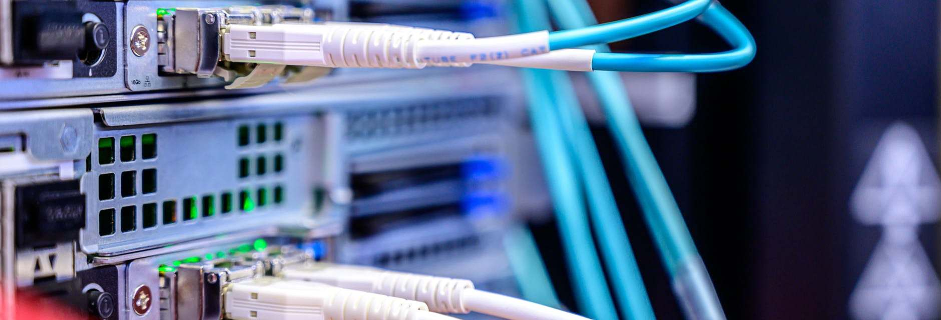 Vulnerabilities in Routers may Open your Business Networks