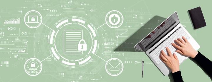 Building A CSIRT Incident Management Frameworks