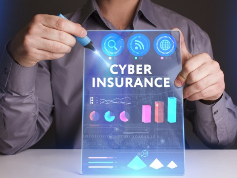 Cyber Insurance and Recovering From Cyber Attacks