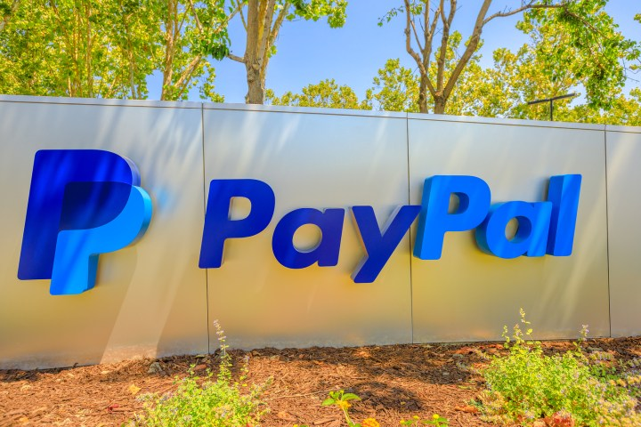 Hacker Exposes High-Security Bug to PayPal