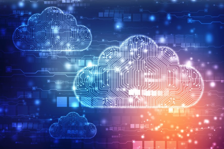 Seven Steps to Strong Cloud Security