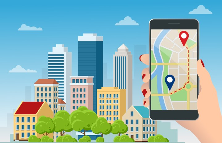 Google To Protect User Location and Tracking Policies