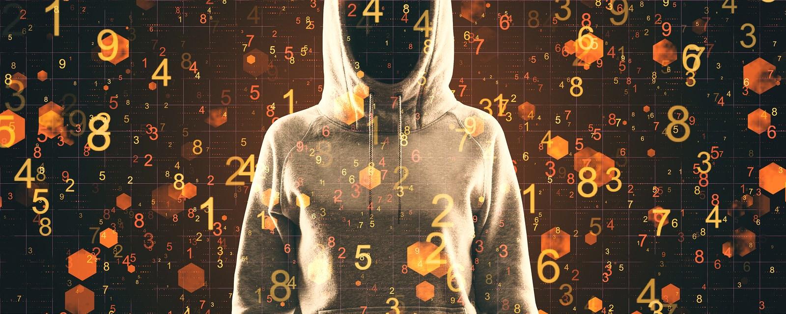 Malware-As-A-Service On The Dark web!