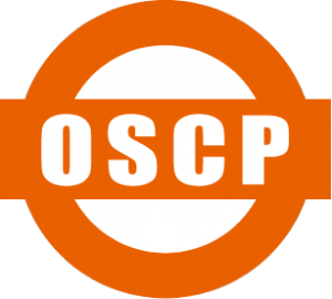 Offensive Security Certified Professional (OSCP) certification