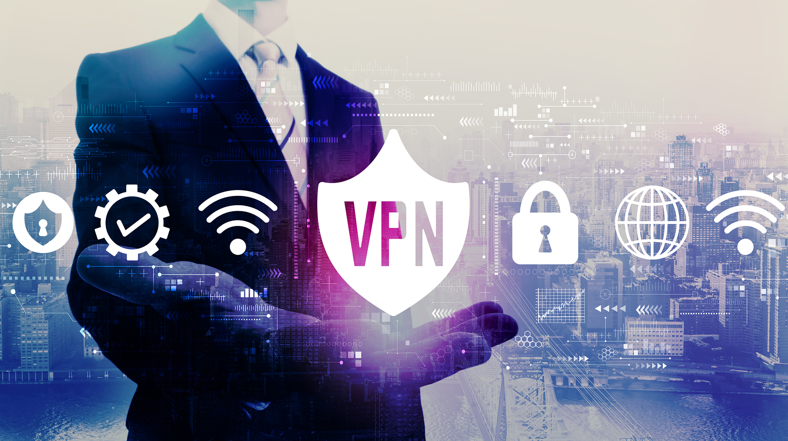 What Are You Able To Do Regarding Ideal Vpn Acquisition Correct Currently