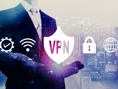 VPN Security is Highlighted With Everyone Working From Home