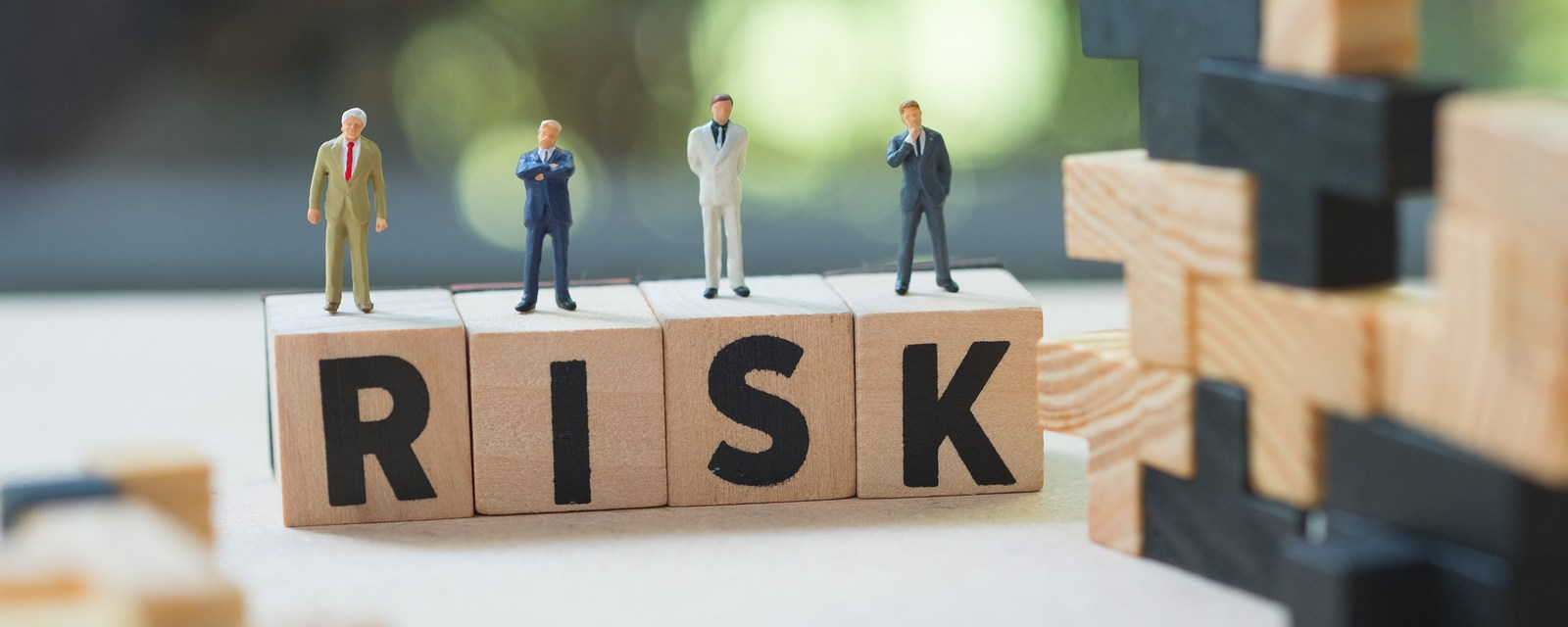 What is Cyber Risk or Cybersecurity Risk?