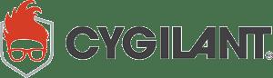 Cygilant logo
