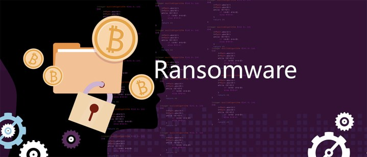 ransomware response and cyber extortion bitcoin decryption solution