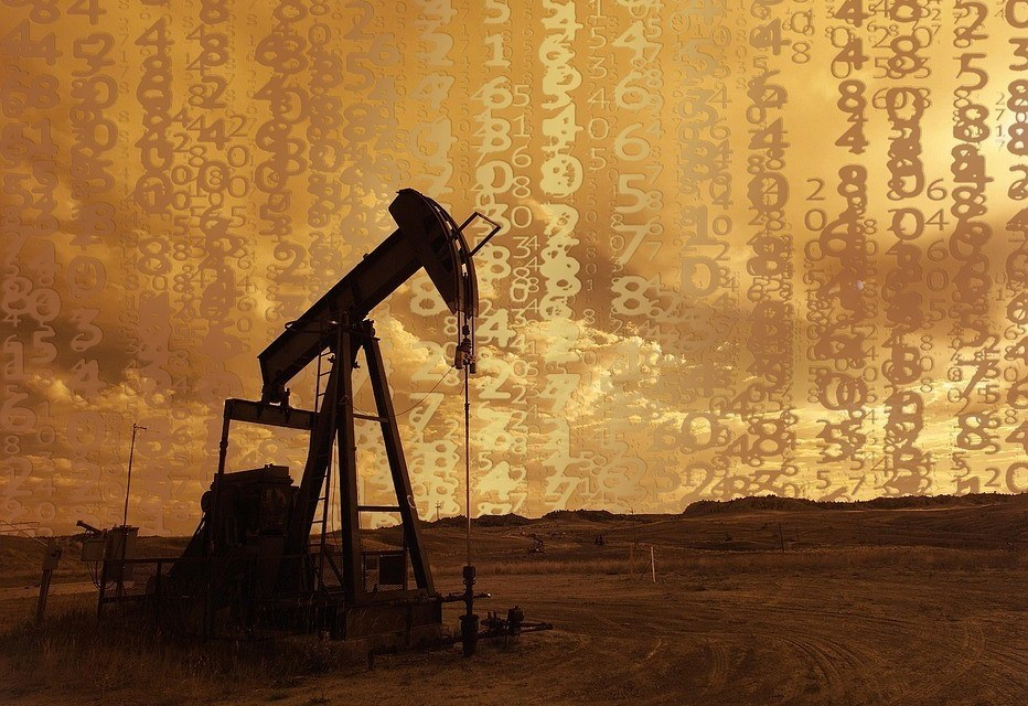 OilRig APT's Innovative Backdoor Creates a Pipeline for Data Exfiltration