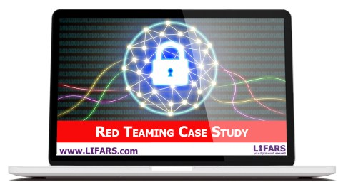Red Teaming Case Study - Cyber Threat Hunting - Detect Advanced Threats Hiding In Your Network