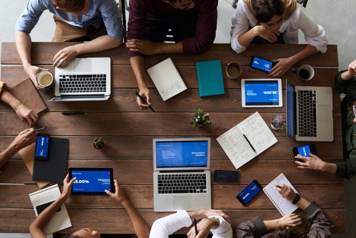 What is a CSIRT/CERT Team?