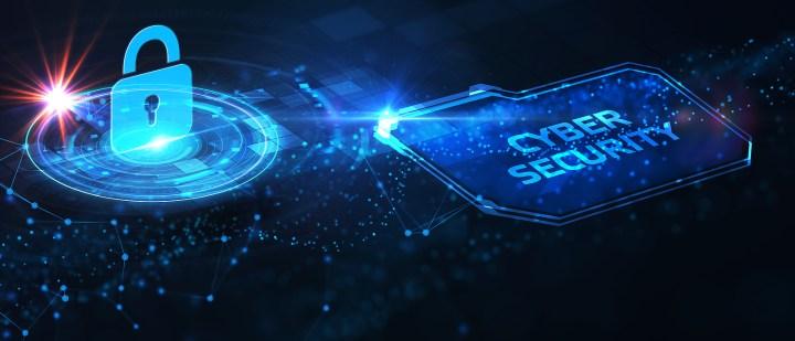 Cybersecurity Awareness for Executives