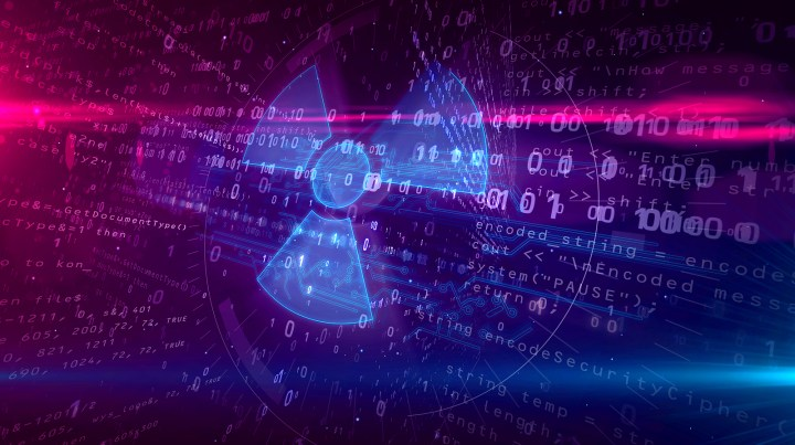 Drovorub: The Latest Russian Cyber Weapon
