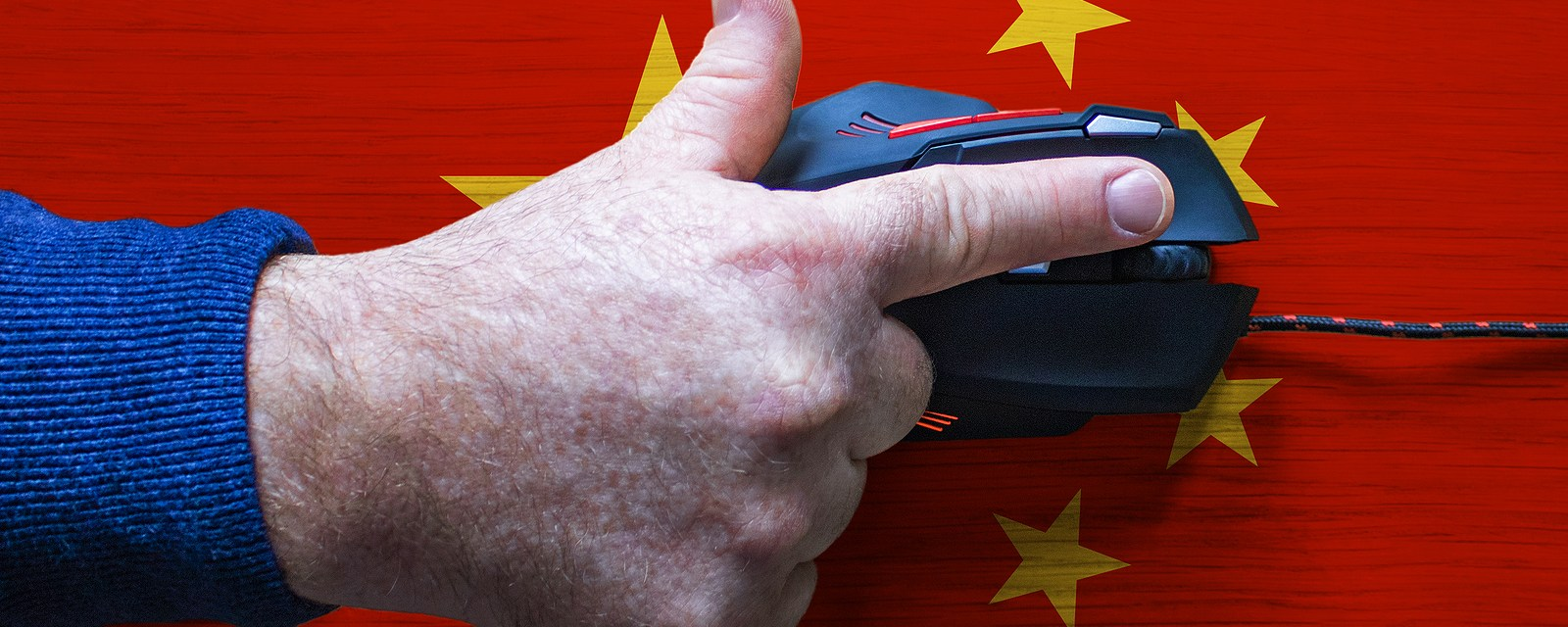 CISA Warns on Possible Cyber Attacks due to Heightened U.S. – China Tensions