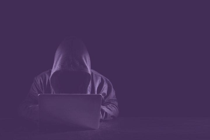 E-Land Retail Ransomware Attack