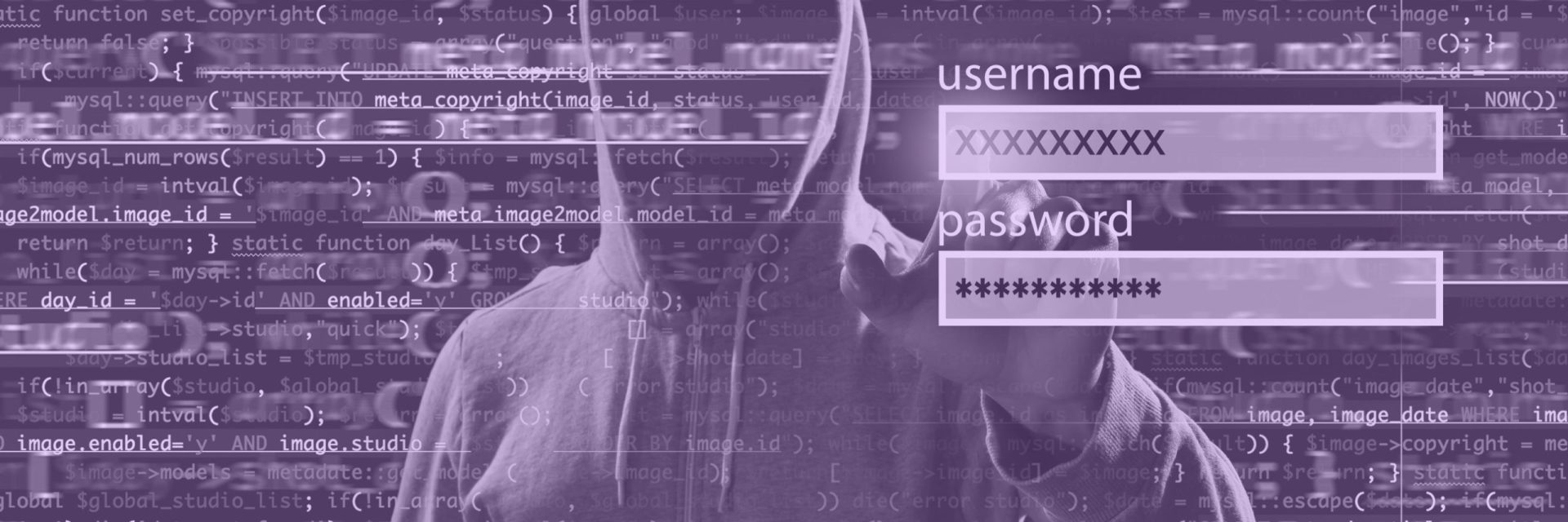 How To Lower The Risks Of Privileged Users Compromise